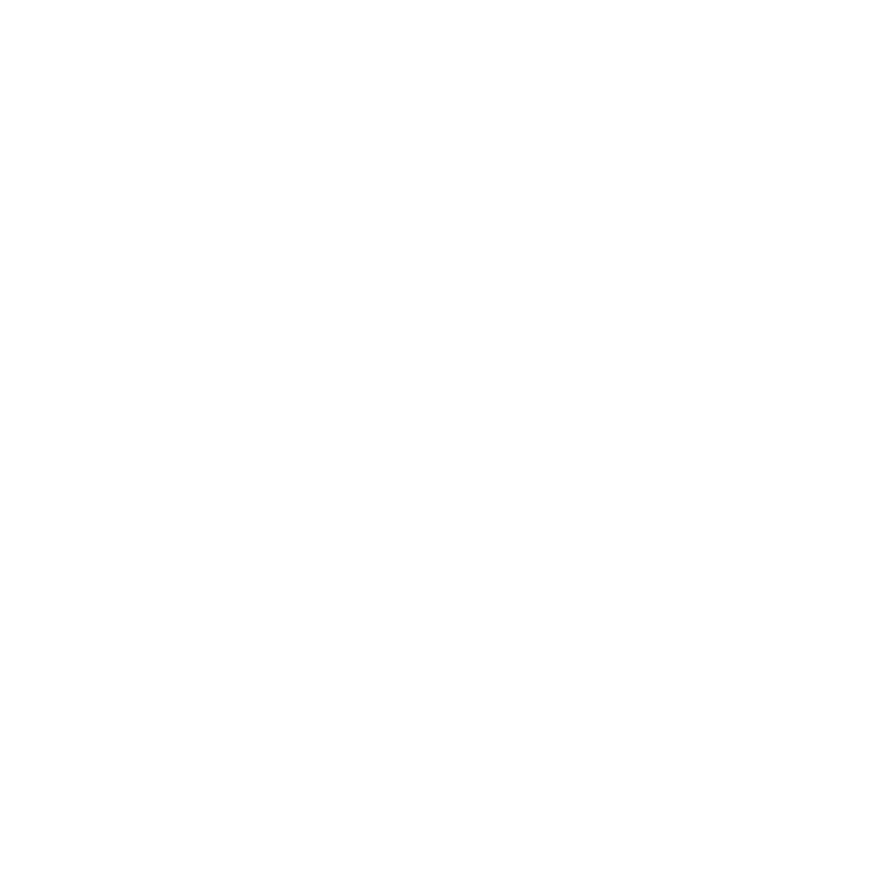 World Land Trust - Carbon Balanced Company